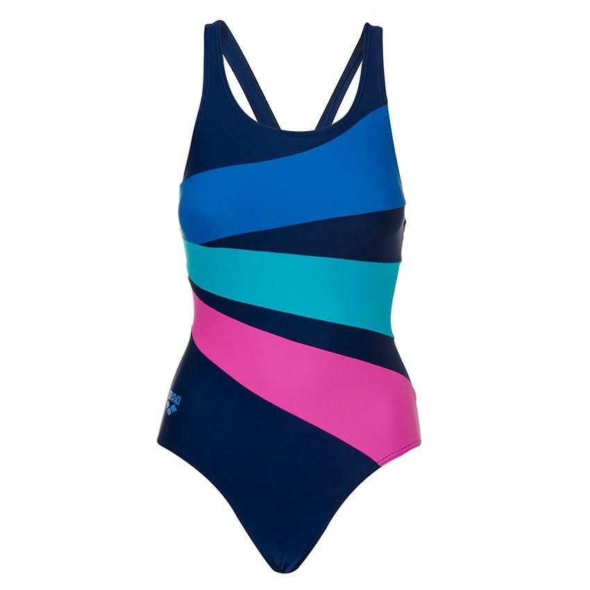 2d80bdc1d0c7 trajes de baño arena | trajes-de-bano-natacion-arena-body-ray-22944 ...