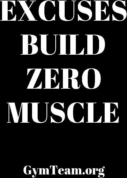Eignungs-Motivzitate-Bodybuilding  - Fitness - #EignungsMotivzitateBodybuilding #Fitness