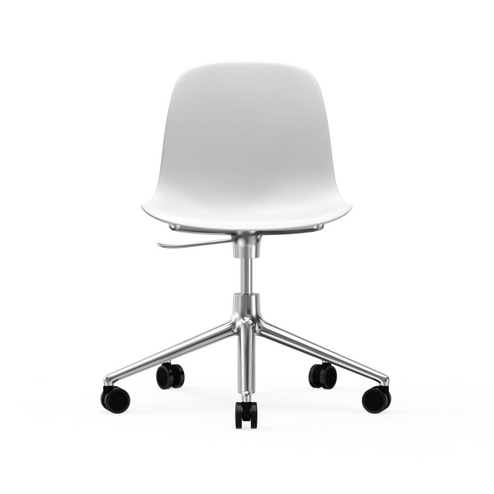 Drehsessel Sessel Ikea Madchen Drehstuhl Weiss Leder Buro Stuhl Grau Drehstuhl Gepolstert Stuhle Swivel Stuhle Swivel Chair Chair Beautiful Furniture