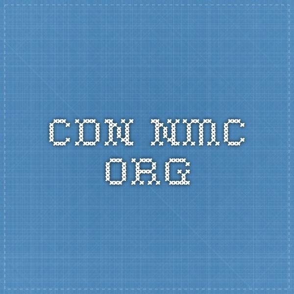 cdn.nmc.org