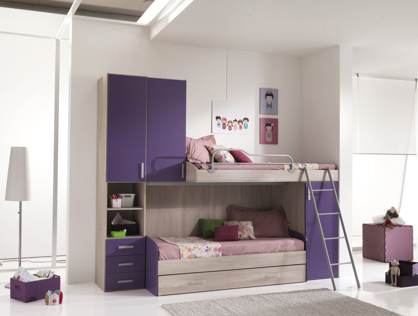 10 Stunning Grey And Silver Bedroom Ideas Con Immagini