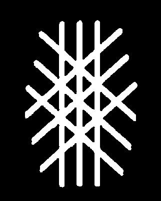 Symbol For The Anglo Saxon Concept Of Wyrd Fate Wyrd Was The