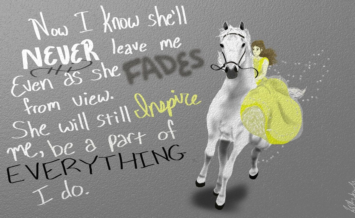 Evermore 3 Beauty And The Beast Quotes Love Disney Beauty And