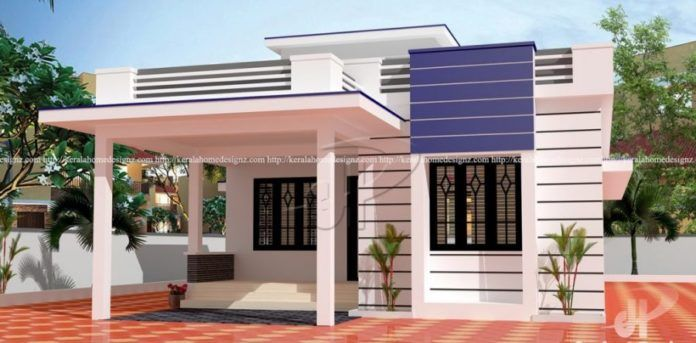 Filipino double storey residential house  amazing architecture magazine simple plans beautiful home designs also bedroom design with free floor plan kerala rh pinterest