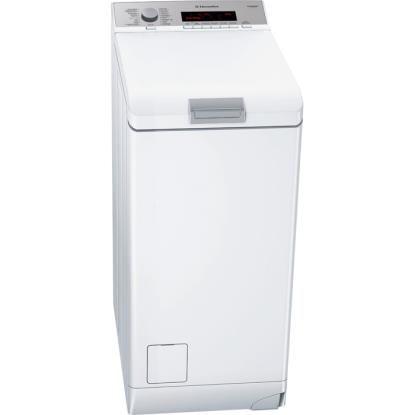 #Kleider Waschmaschinen #Electrolux #913217346   Electrolux WASL3T201 Freestanding 6kg 1500RPM A+++-10% White  Freistehend Toplader A+++-10% A Weiß     Hier klicken, um weiterzulesen.  Ihr Onlineshop in #Zürich #Bern #Basel #Genf #St.Gallen