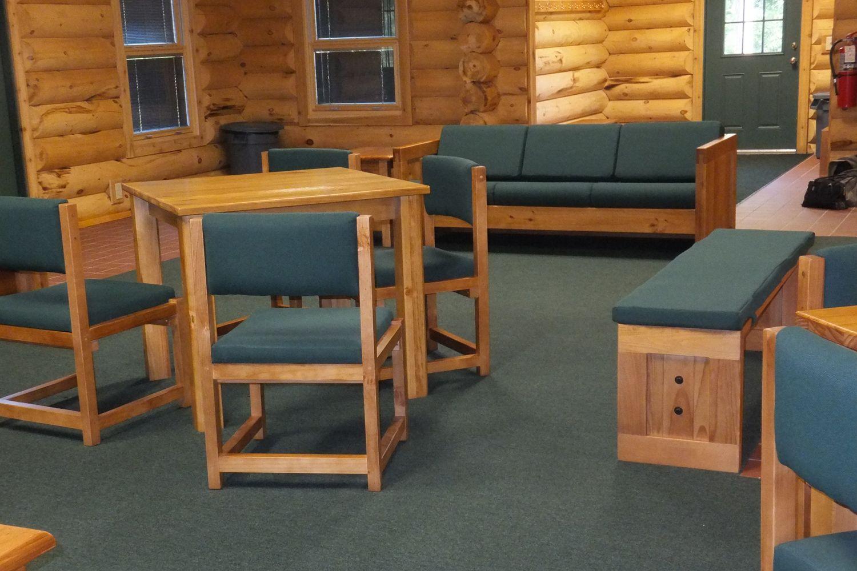 Sofa For Sale S39cxhwfm Burung Club Used In Calgary Columbus Ohio ... | just furniture columbus ohio