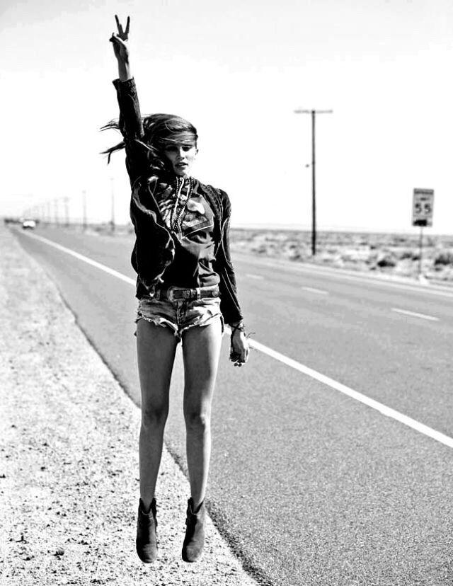 ~ rock n roll ~ ☮ ✌ Gypsy Hippie Love ☮ ✌ www.missbohemian.com