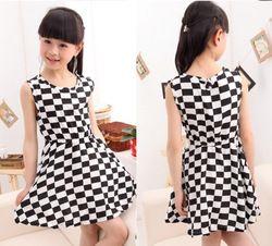 492375863 ropa para niñas de 10 años - Buscar con Google   Vestidos   Ropa ...
