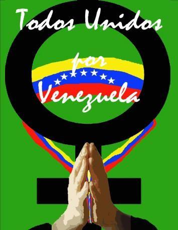 venezuela imagenes bonitas - Buscar con Google