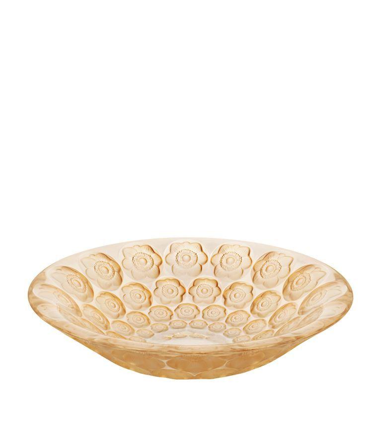 Anemone Bowl Anemones Decorative Plates And Bowls Classy Decorative Platters And Bowls