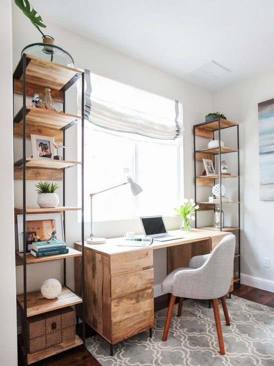 how to use neutral colors without being boring a room by on desk color ideas id=85338