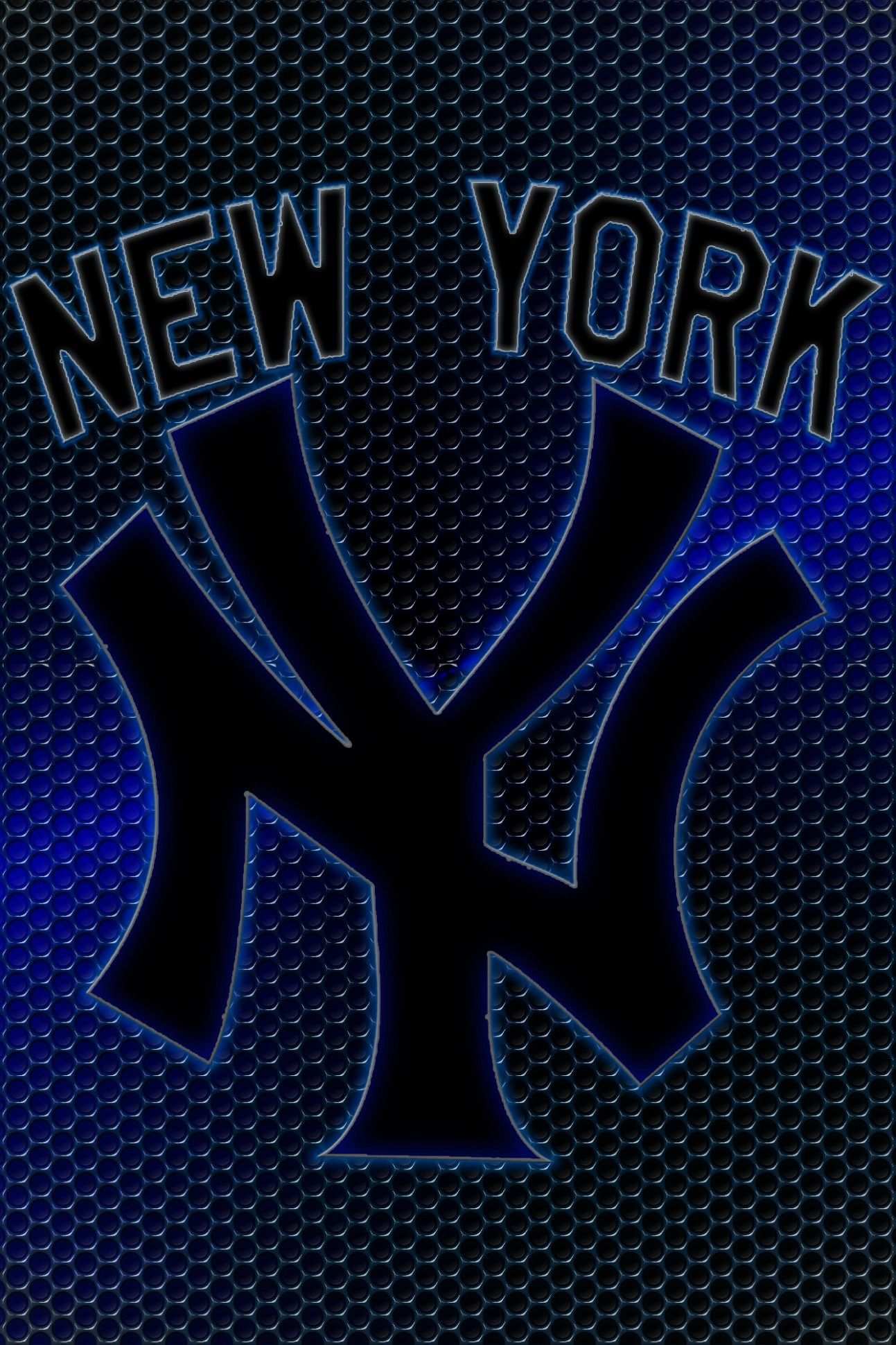 Wallpaper Iphone Yankees Logo 3 Small But Important Things To Observe In Wallpaper Iphone Ya Di 2020 New York Yankees New York Baseball