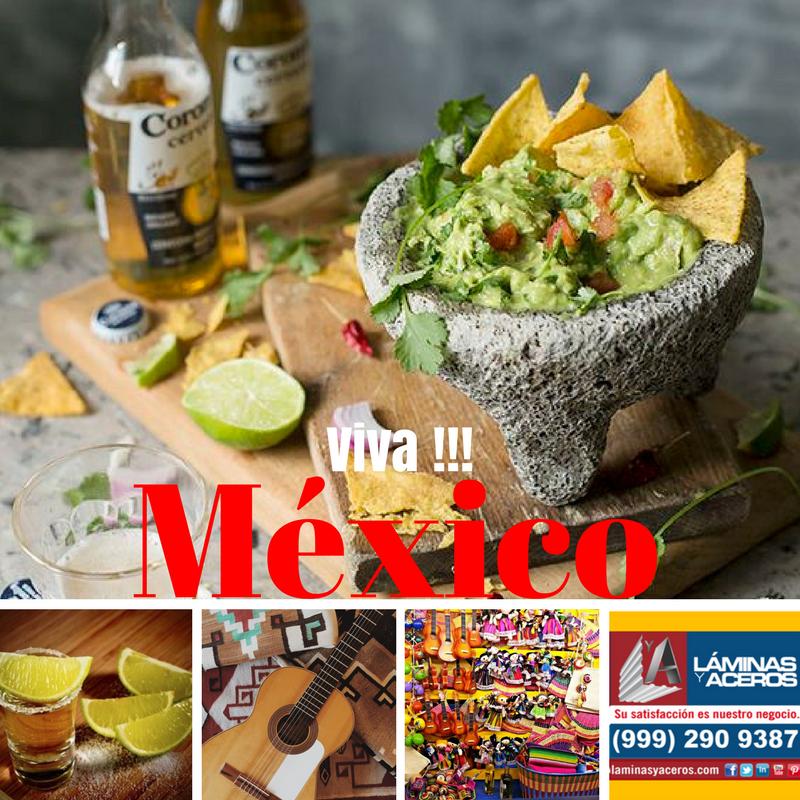 De Mexico para el Mundo Laminas, Ductos de aire