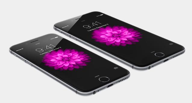 Pre par minuta je svet konačno ugledao svetlost dana i novi iPhone, tj dva nova iPhone-a. iPhone 6 i iPhone 6 Plus. Apple ih predstavio kao što je bilo i najavljeno kod njih u Kupertinu. Kao što sa...