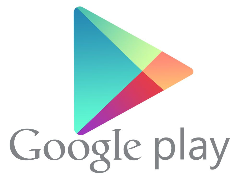 Get 10 google play ecard for free at prizerebel stuff to buy get 10 google play ecard for free at prizerebel reheart Images