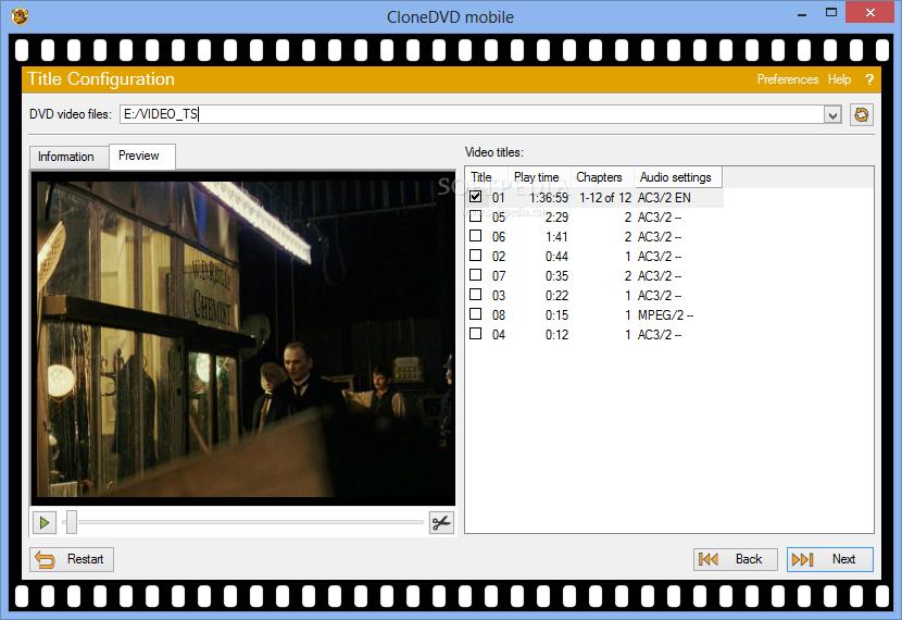 clonedvd 2.9.2.2 crack