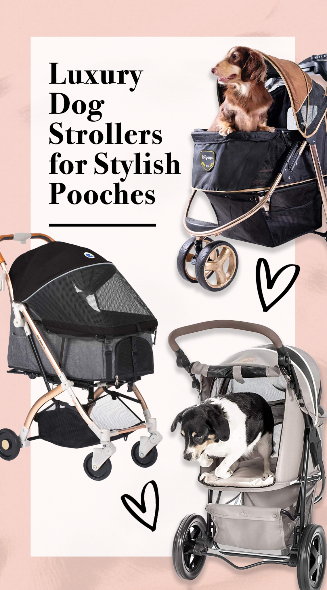 18++ Pet stroller uk only ideas