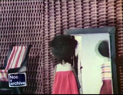 Žabčo a Žabinka  Československo, 1981, 7x8 min 5-čast Cesta do Mexika  Režie: Bedřich Svatoň