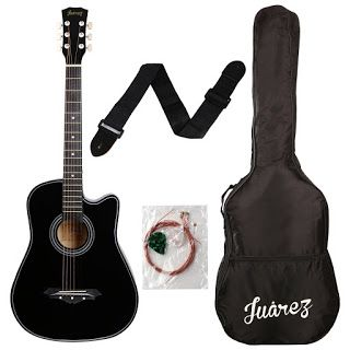 What S Trending To Buy In India Acoustic Guitar Acoustic Guitar Kits Guitar For Beginners Best Acoustic Guitar