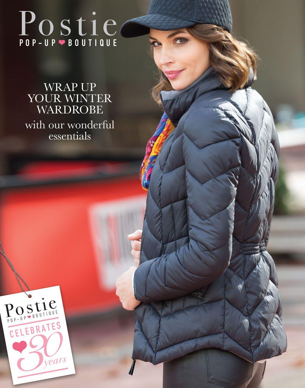 f458791d65 Postie-Winter-2017