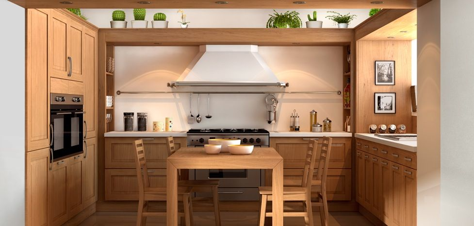 Epingle Par Anne Bouteille Sur Cuisine Cuisine Teisseire Cuisine Table Bois