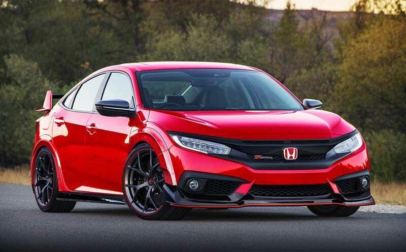 Gr Potencia Honda Honda Carros Carro De Combate