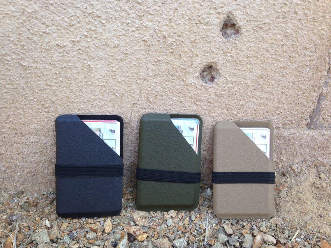B B Mobili ~ B&b kydex wallets minimalist kydex wallets bandbkydex@gmail.com