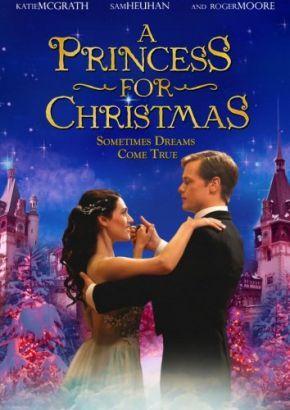 Принцесса на Рождество (2011) смотреть онлайн бесплатно в ...