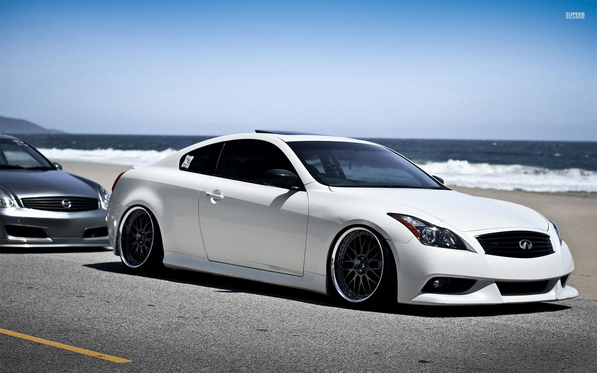 G37 coupe google search infiniti g35g37q60 pinterest g37 coupe google search infiniti g35g37q60 pinterest coupe infiniti g37 and car wallpapers vanachro Images