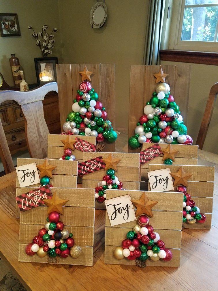 CHRISTmas craft 2018 Easy homemade christmas gifts