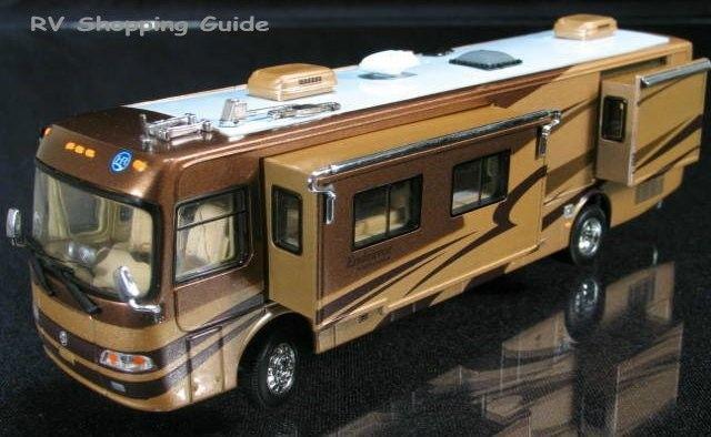 Page Not Found Rv Up Model Truck Kits Diecast Trucks Car Model