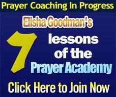 1 Prayer To Restore A Broken Marriage | elisha goodman com official