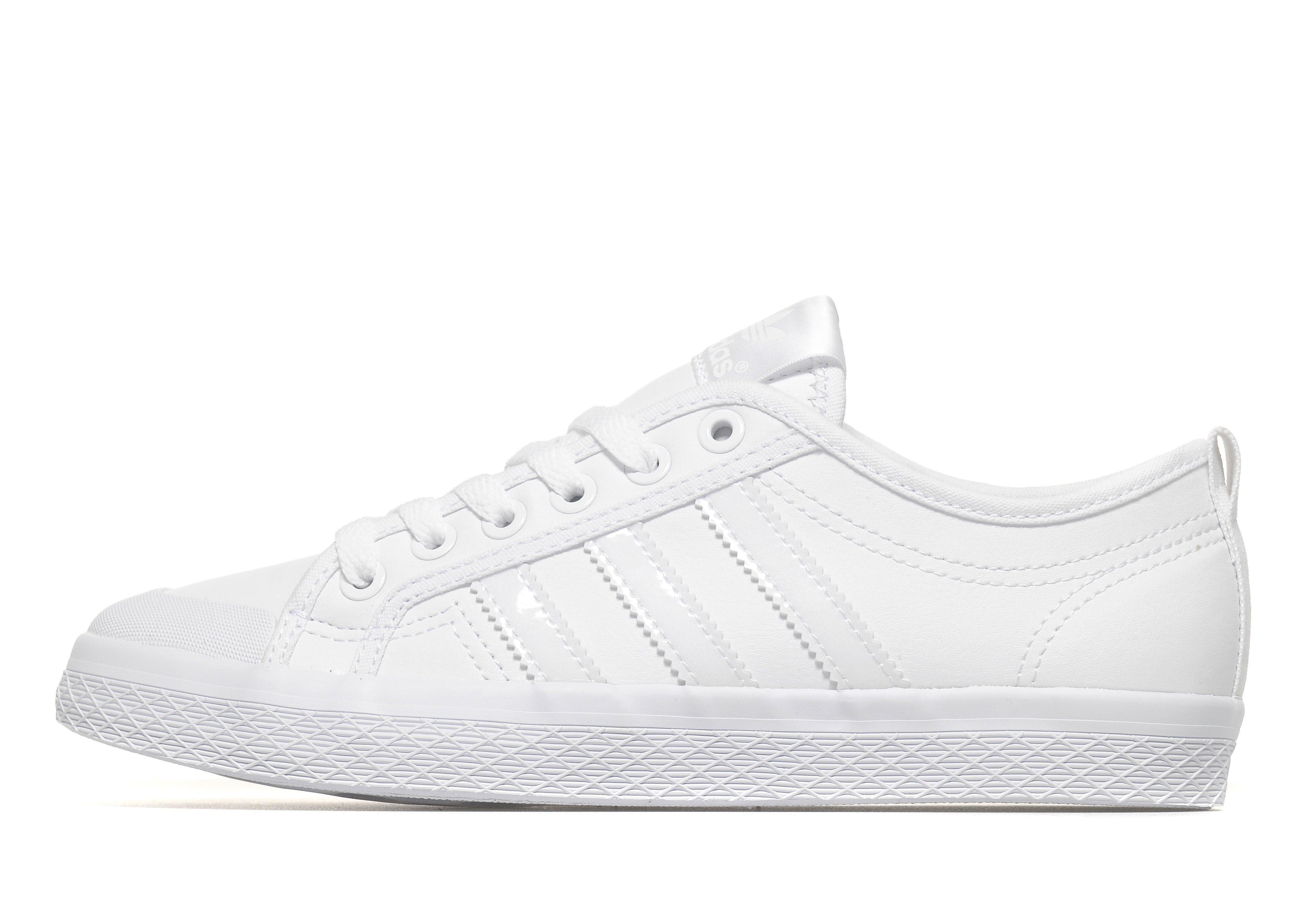 Adidas Shoes 80% OFF!>> Adidas honey – the women's original ...