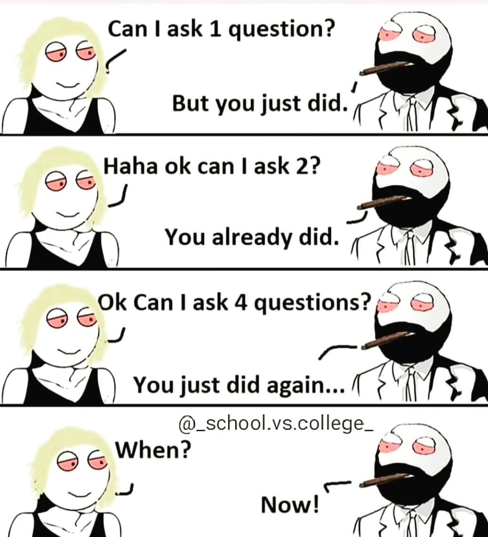 100 Funny Memes Funny Memes Meme Template Bollywood Memes