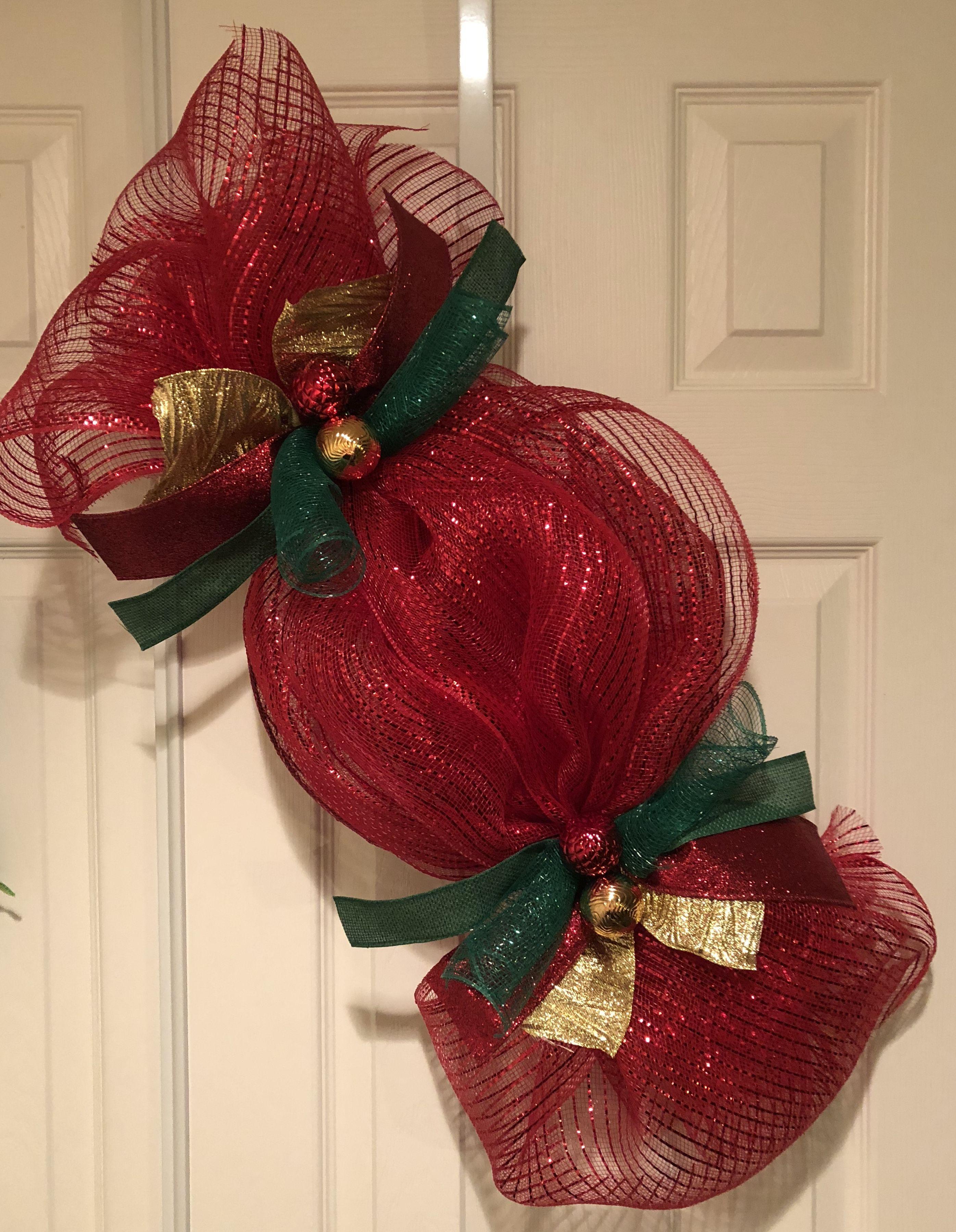 Pin by So Very Keri on wreaths Pinterest