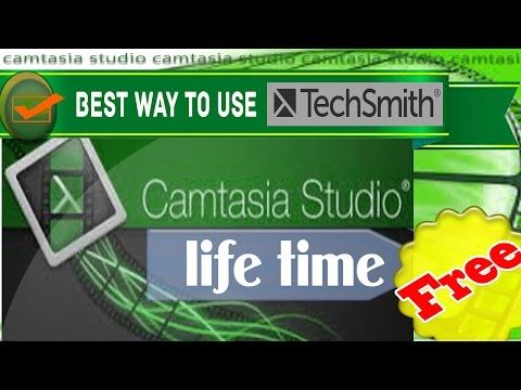 Computer Tips video playlist That\u0027s help you to acquire more - free spreadsheet programs