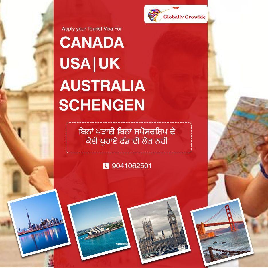 ef184ce93ce40d30d0de91289ddf2b43 - How To Get A Visa For Usa From Australia