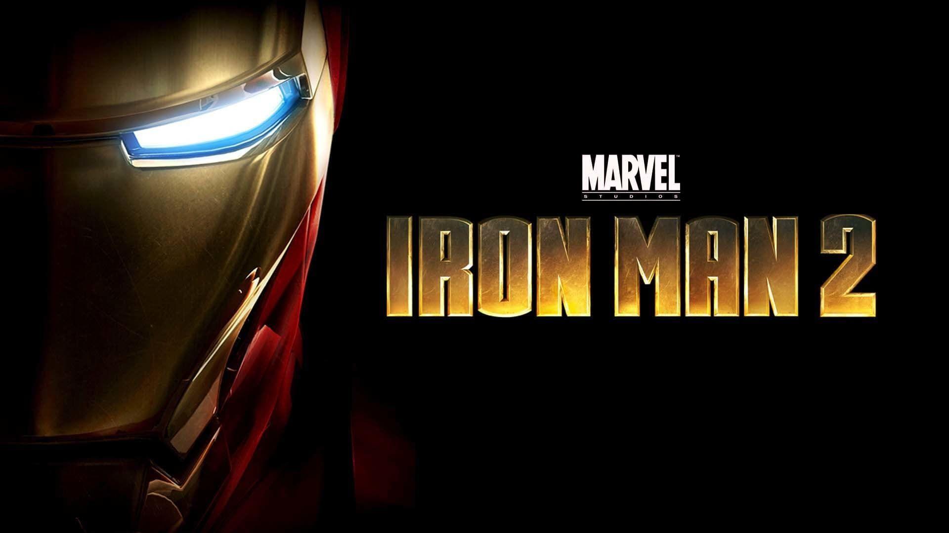 I Iron Man 2 Vender Robert Downey Jr Vender Tilbage Som Milliardaeren Og Opfinderen Tony Stark I Fortsaettelsen Ved Hele Ver Tony Stark Iron Man Film Completi
