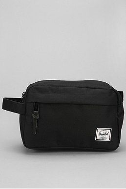 Herschel Supply Co. Chapter Dopp Kit Bag Price