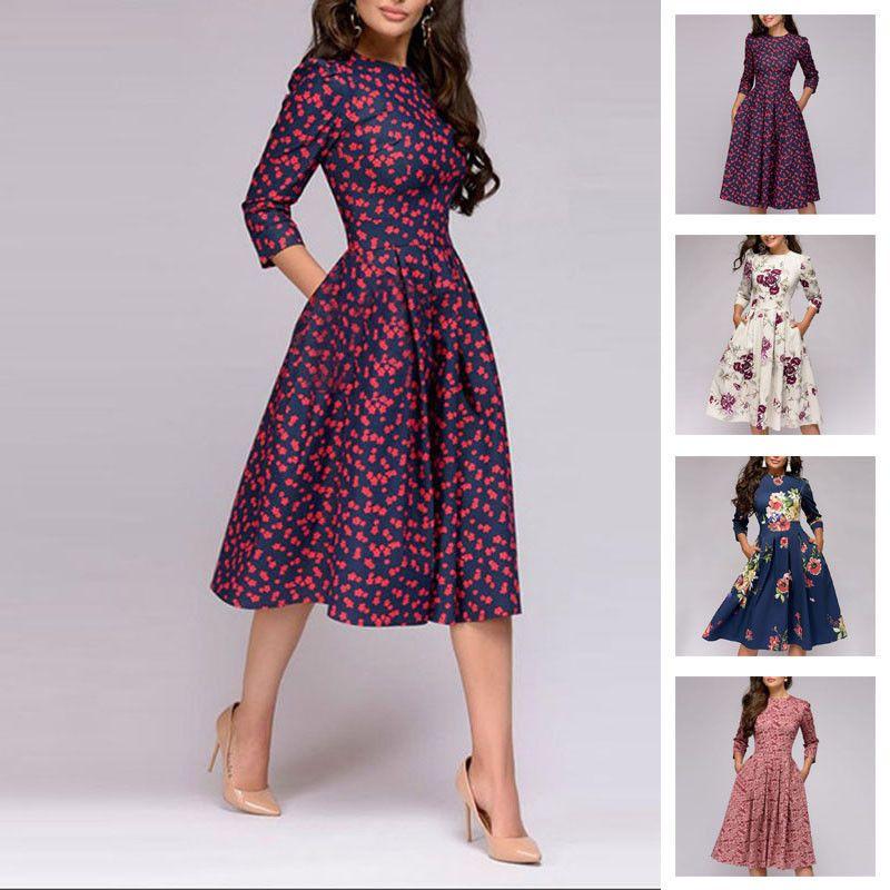 Vintage Women Dress eBay