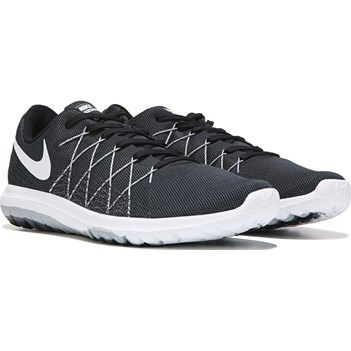 best website fe670 12ade Nike Women s Flex Fury 2 Running Shoe at Famous Footwear