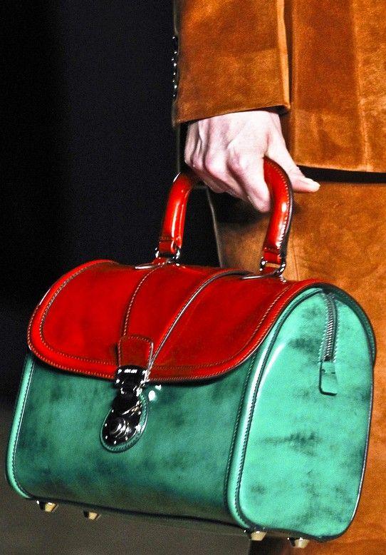 Fall  Winter 2012-2013 Bag Trends   Miu miu, Bag and Handbag 360e7015a27