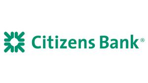 Activate Citizens Bank Card Citizens Bank Debit Card Activation