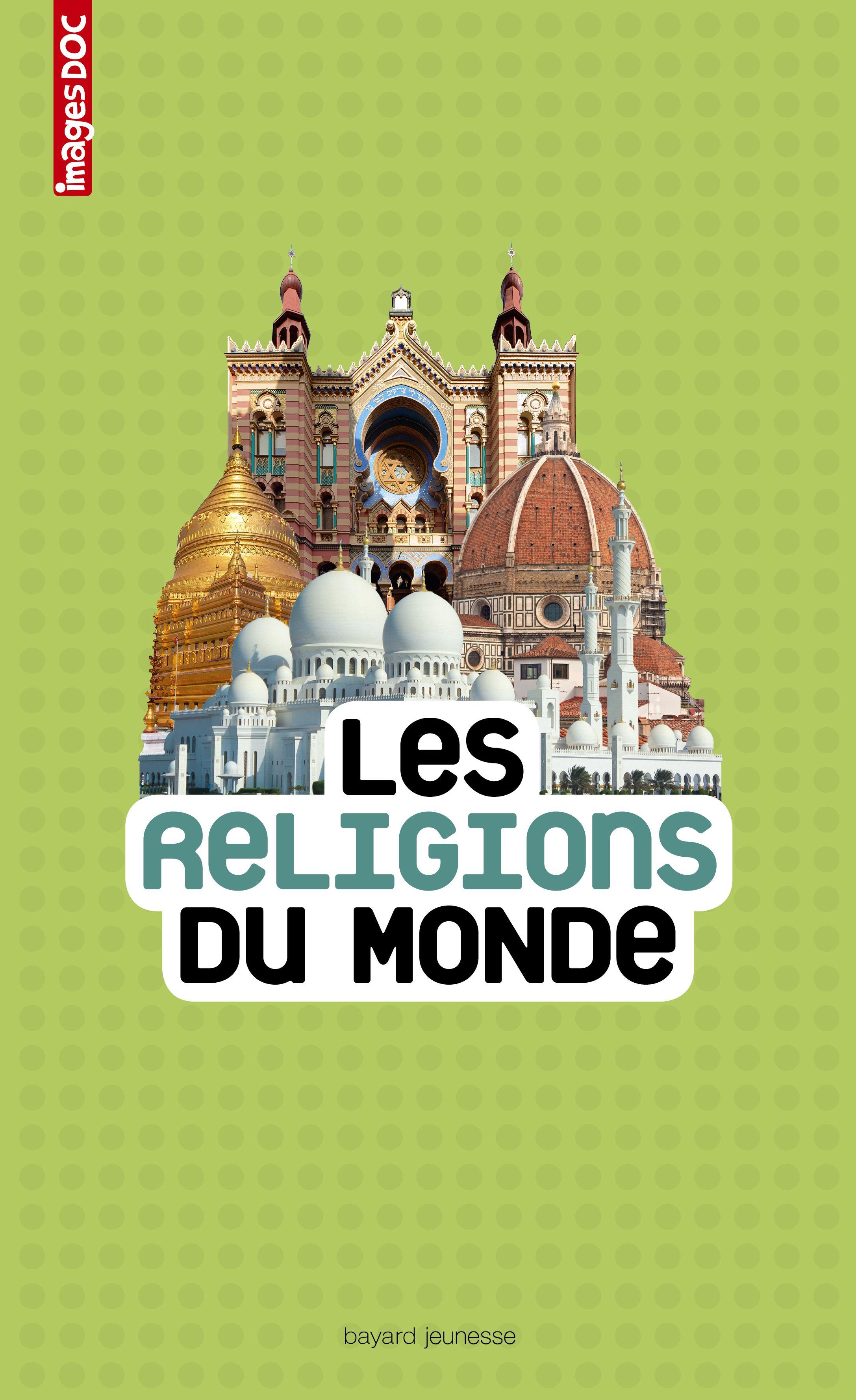 Litterature Pour En Apprendre Plus Sur L Autre Et Ses Croyances Bayard Saloneduc