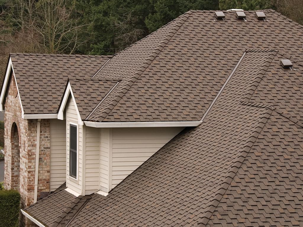 Installation Gallery Pabco Roofing Products Old Houses Roofing Roof