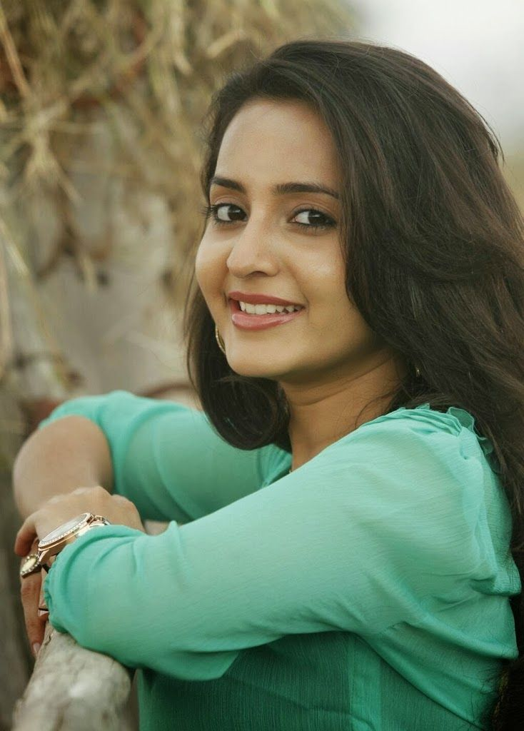 bhama hd wallpaper