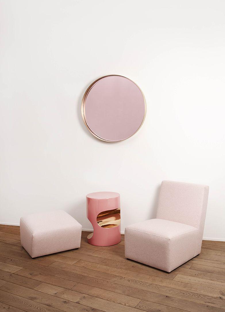 Hervé Langlais for Galerie Negropontes