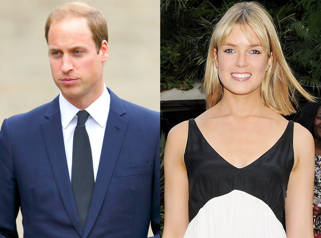 Royal Family ROYALS Prince william, Prince william