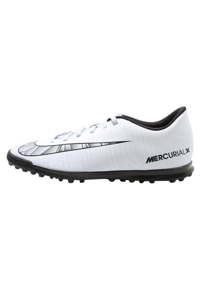 ¡Consigue este tipo de zapatillas de Nike Performance ahora! Haz clic para  ver los 2eba340d62b50