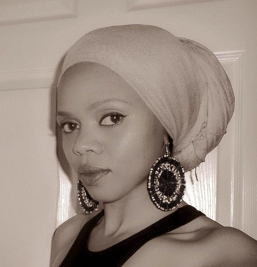 Women are now finding head wraps are wonderful accessories that ...